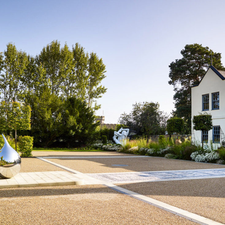 Sussex Garden1