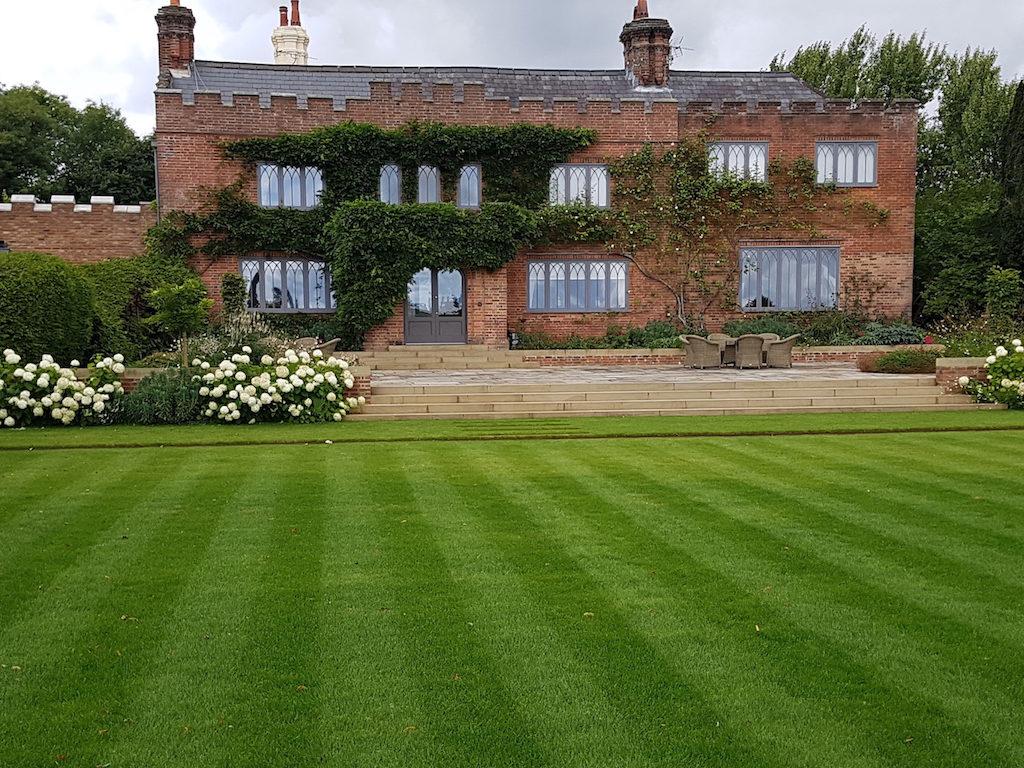 Sussex Garden11