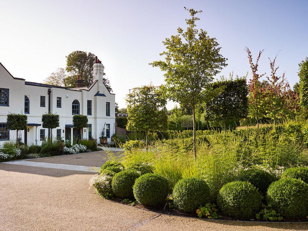 Sussex Garden2