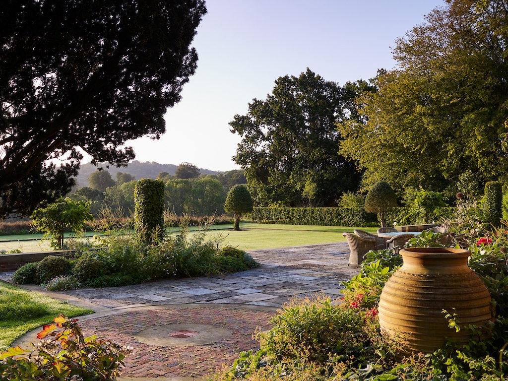 Sussex Garden5