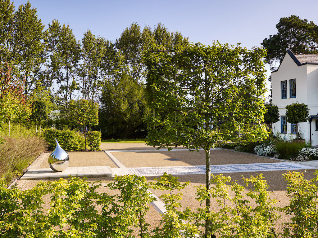 Sussex Garden6