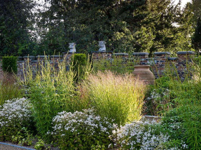 Sussex Garden7