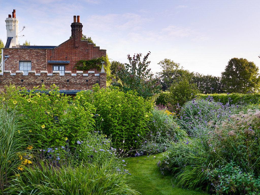 Sussex Garden8