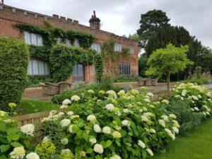 Beautiful Landscape Garden Sussex