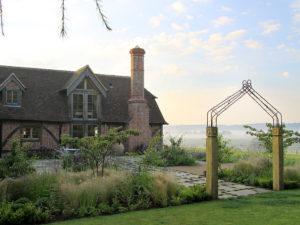 Bespoke Landscape Designers