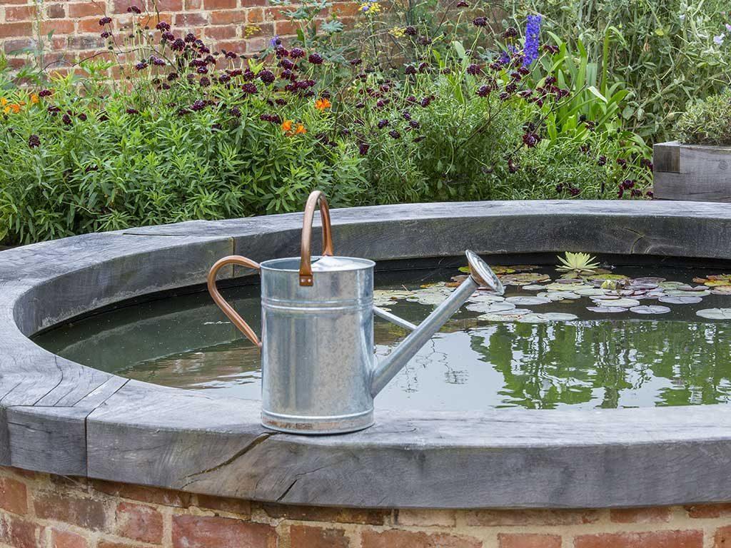 Creative Landscape Architects Kent