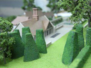 Creative Landscape Designers