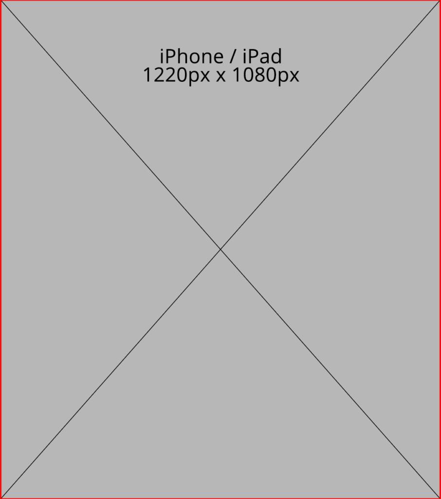 IPhone Custom 1220