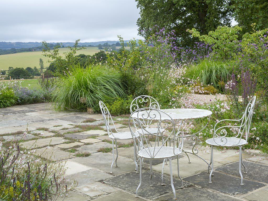 Kent Country Garden