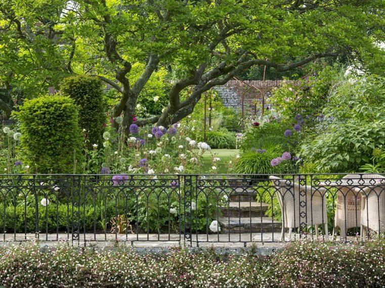 Kent Landscape Architects