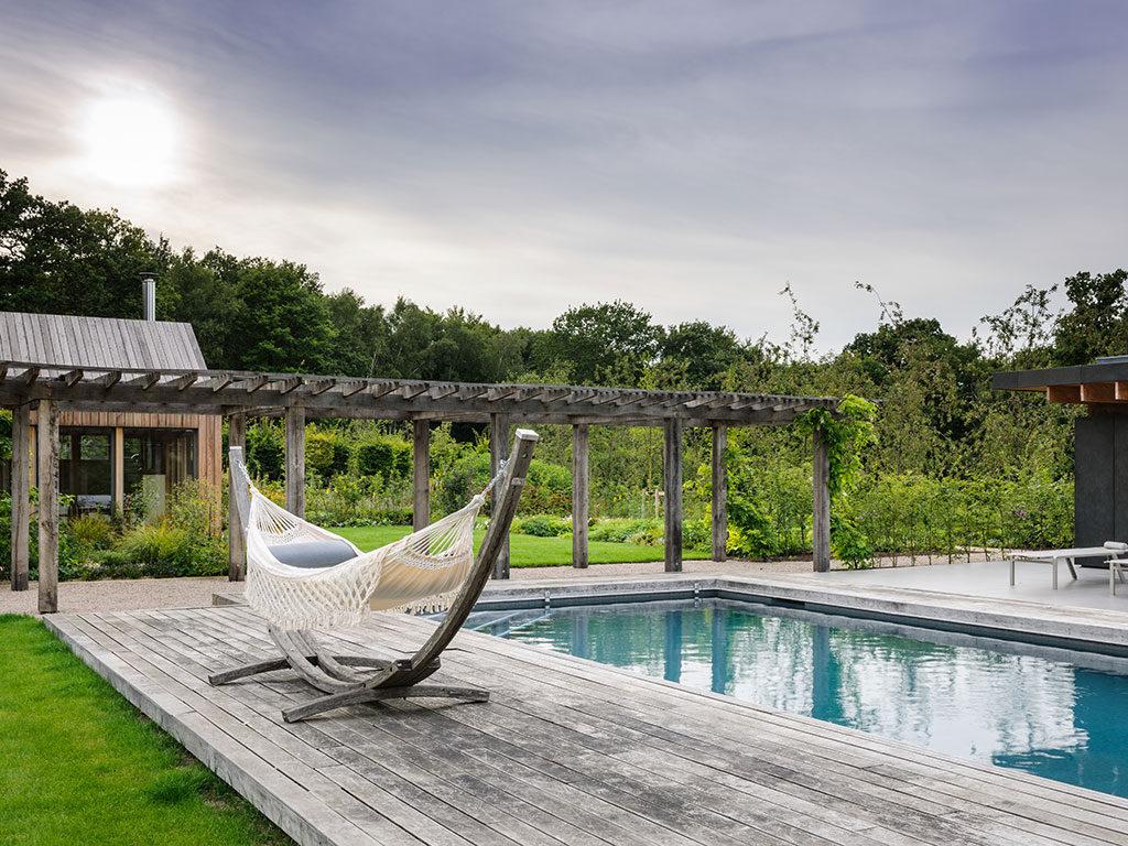 Kent Landscape Architecture