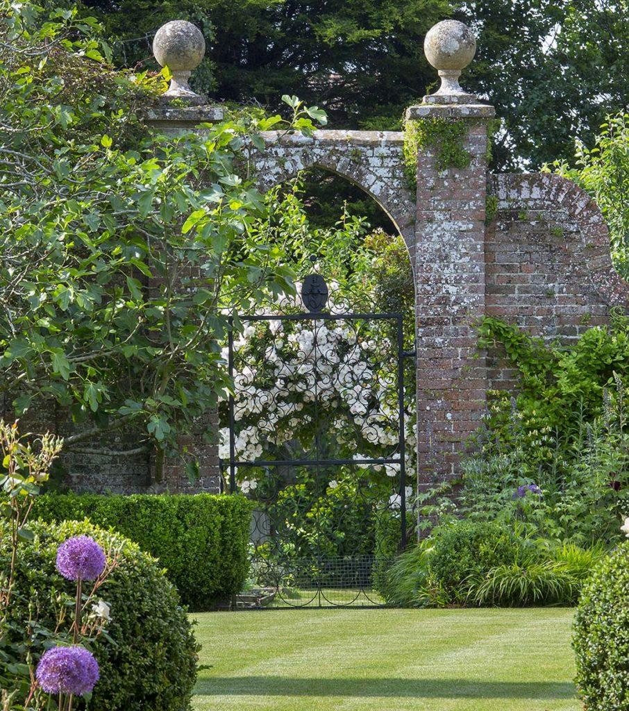 Landscape Architects Kent