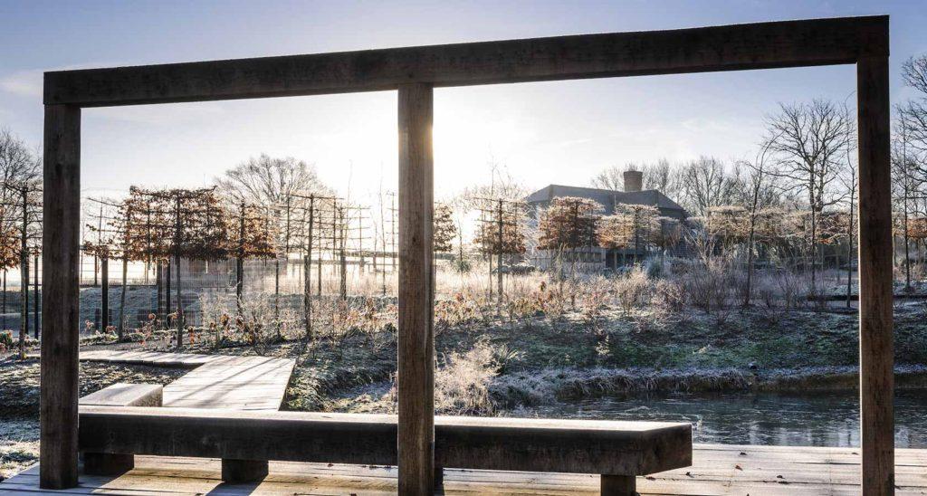 Landscape Architecture Kent