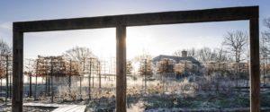 Landscape Architecture Kent 700