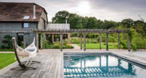Landscape Designers Kent