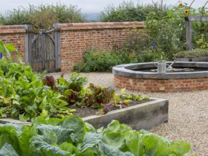 Marian Boswall Beautiful Gardens