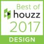 Best of houzz 2017 Design