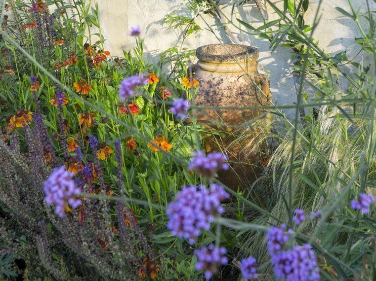 Marian Boswall Dream Gardens
