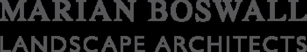 MB Login Logo