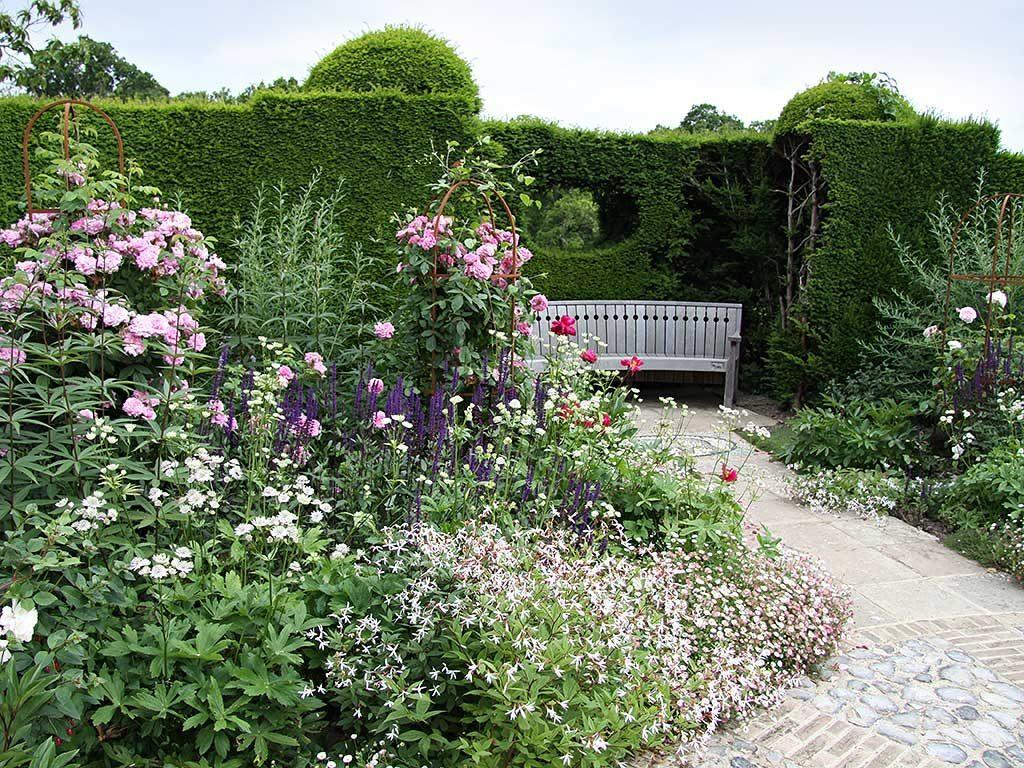 Private Estate Landscape Architects
