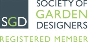Society Of Garden Designers Registered Members