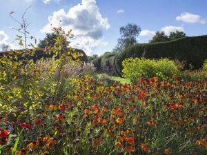 Stunning Landscape Gardening Sussex